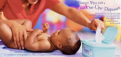 pampers-baby-on-back-lb.jpg