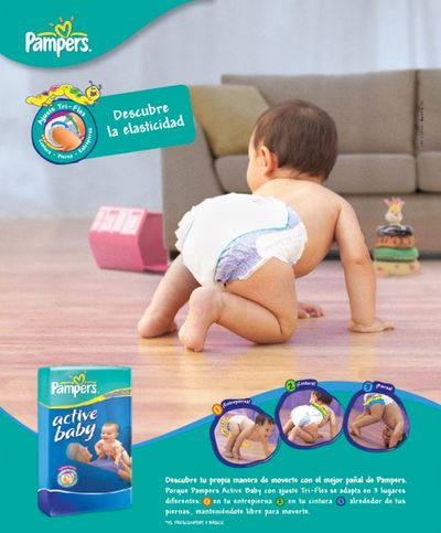 1pampers_ref_elasticidad_3wf_copy