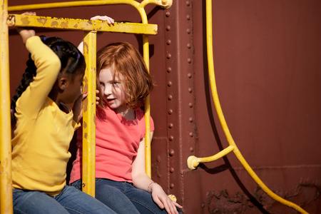 1r2_girls_on_train_copy