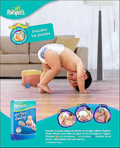 Pampers-south-america-li-copy.jpg