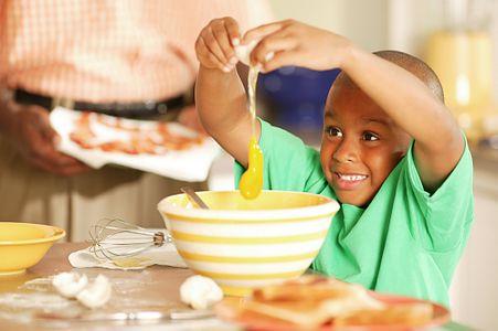 Food_Prep_Breakfast-027-copy.jpg
