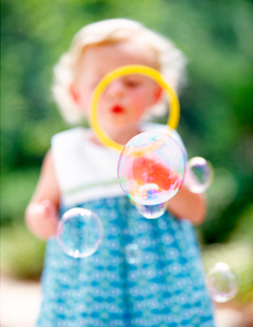 kid-with-bubbles-copy.jpg