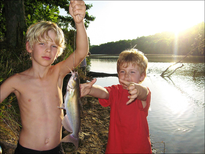 1ian_and_mason_with_fish_copy