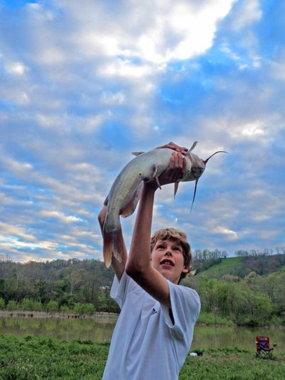 Ian-with-fish.jpg
