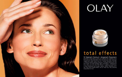 Olay-Colby-Diddle-final-copy.jpg