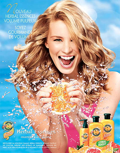 HERBAL ESSENCE TV 2SFrance LB.jpg