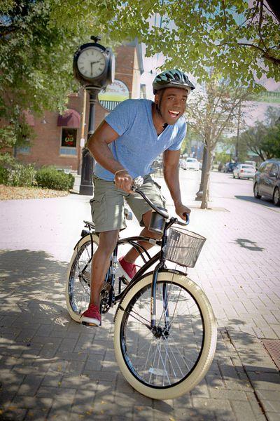 1huffy_guy_on_bike_copy