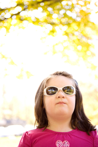 1girl_with_sunglasses_copy