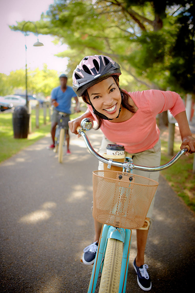 1girl_on_bike_copy