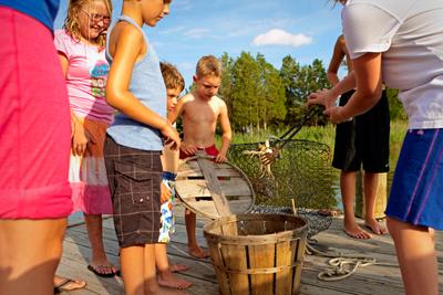 Kids-around-crab-basket.jpg