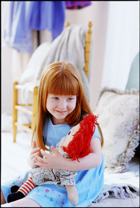 1red_head_girl_with_doll_copy