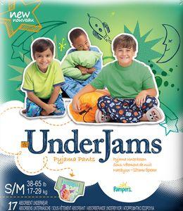 1r36834_f_08_underjams_we_copy_2