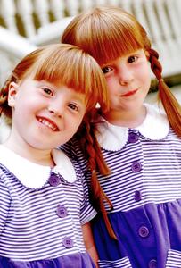 red-head-twins.jpg