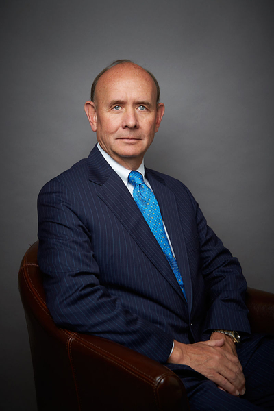 1portrait_of_ceo_copy