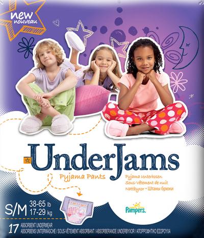 1r36834_f_08_underjams_we_copy