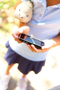 1girl_with_phone_in_hand_copy