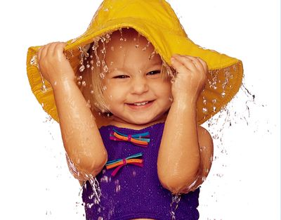 1baby_in_rain_hat_copy
