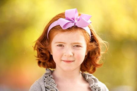 1red_head_with_bow_copy