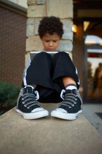 1kids_shoes_copy