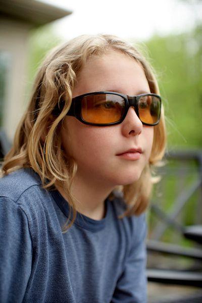 1oscar_with_sun_glasses_copy