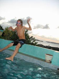 1oscar_jumping_in_pool_copy