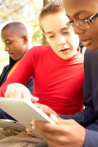 1boys_on_bench_with_ipad_copy