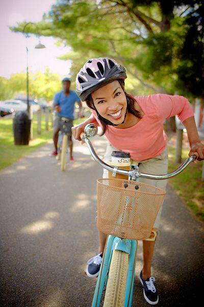 1girl_on_bike_copy