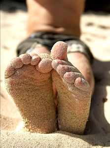 1masons_feet__copy