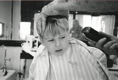 1oscars_1st_hair_cut_raw_scan_copy