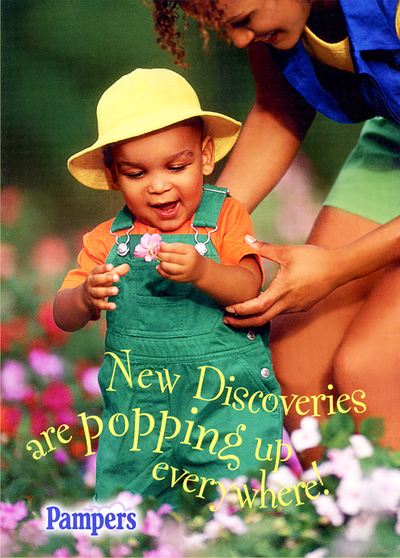 pampers-baby-with-flower.jpg