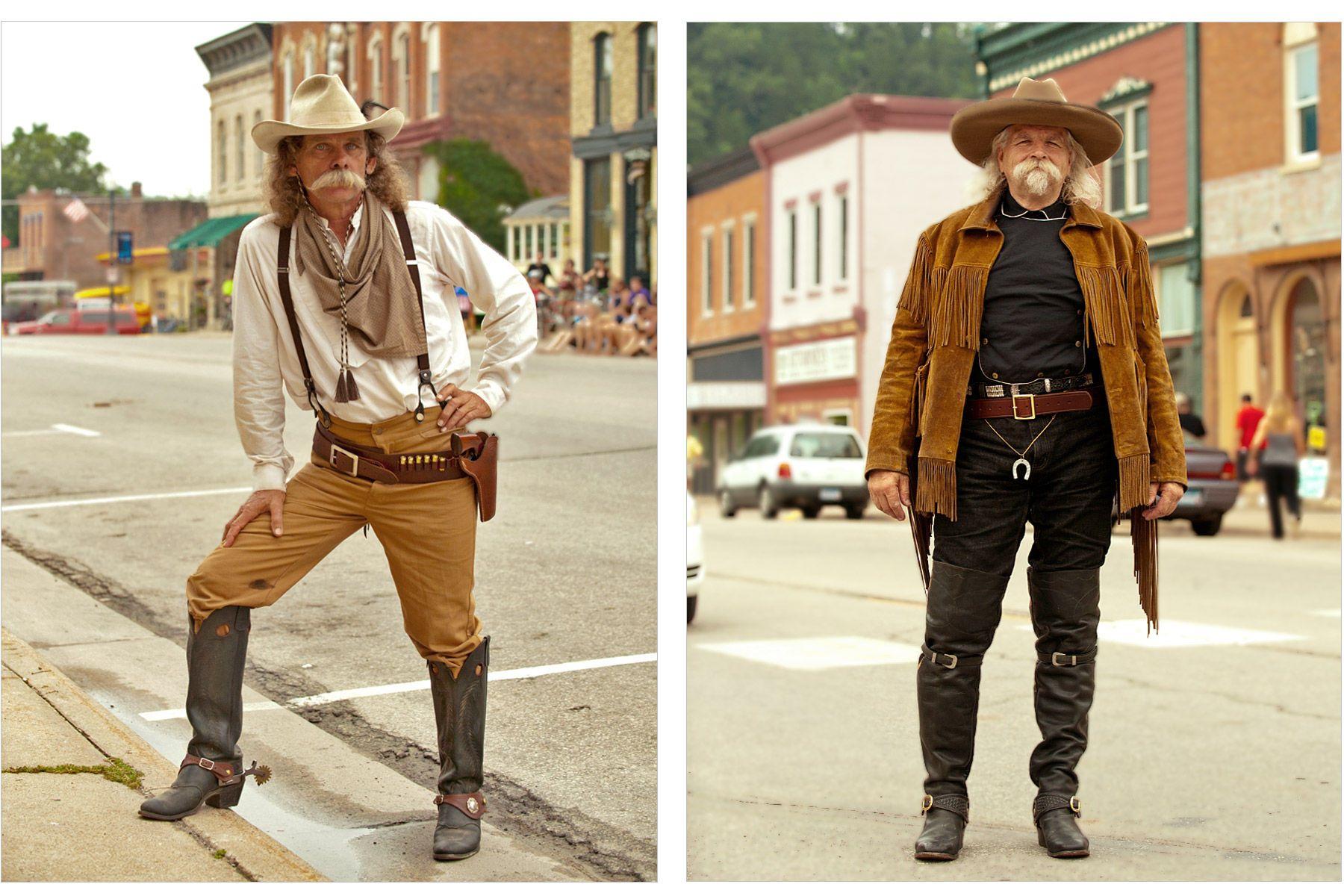 1cowboys.jpg