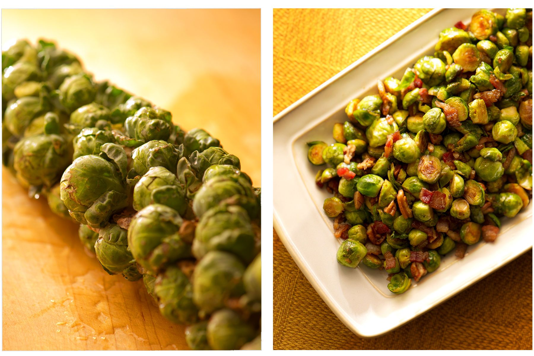 1brussel_sprouts.jpg