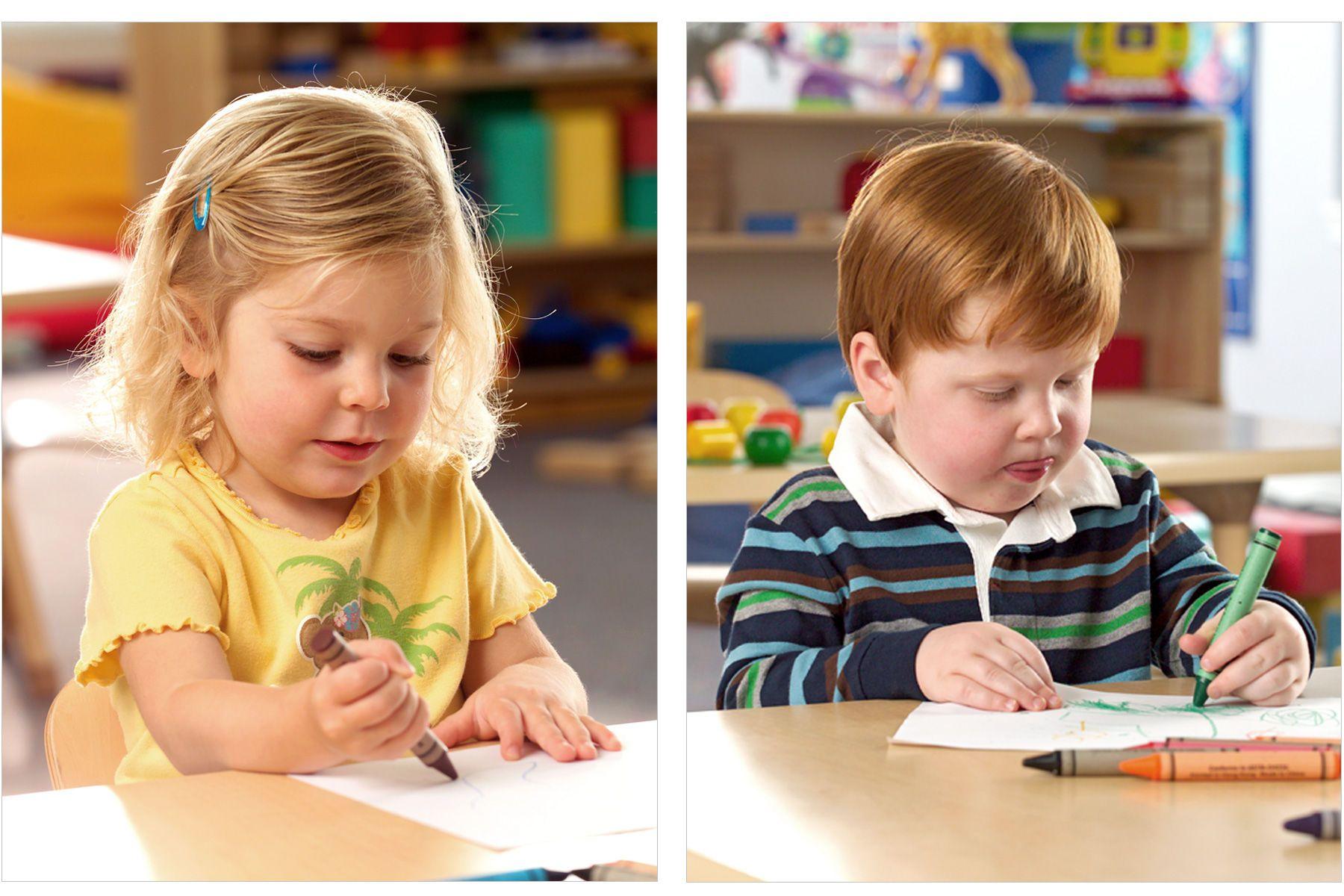 1children_crayons.jpg