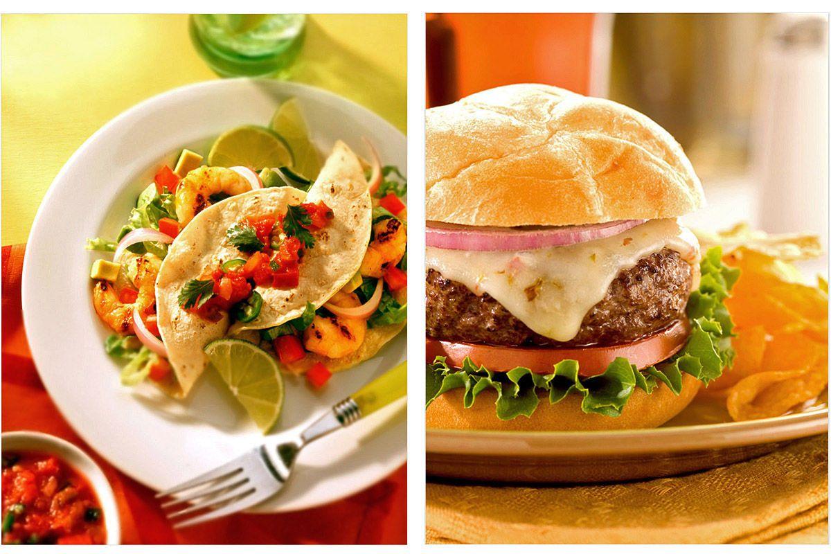 1shrimp_taco_burger.jpg