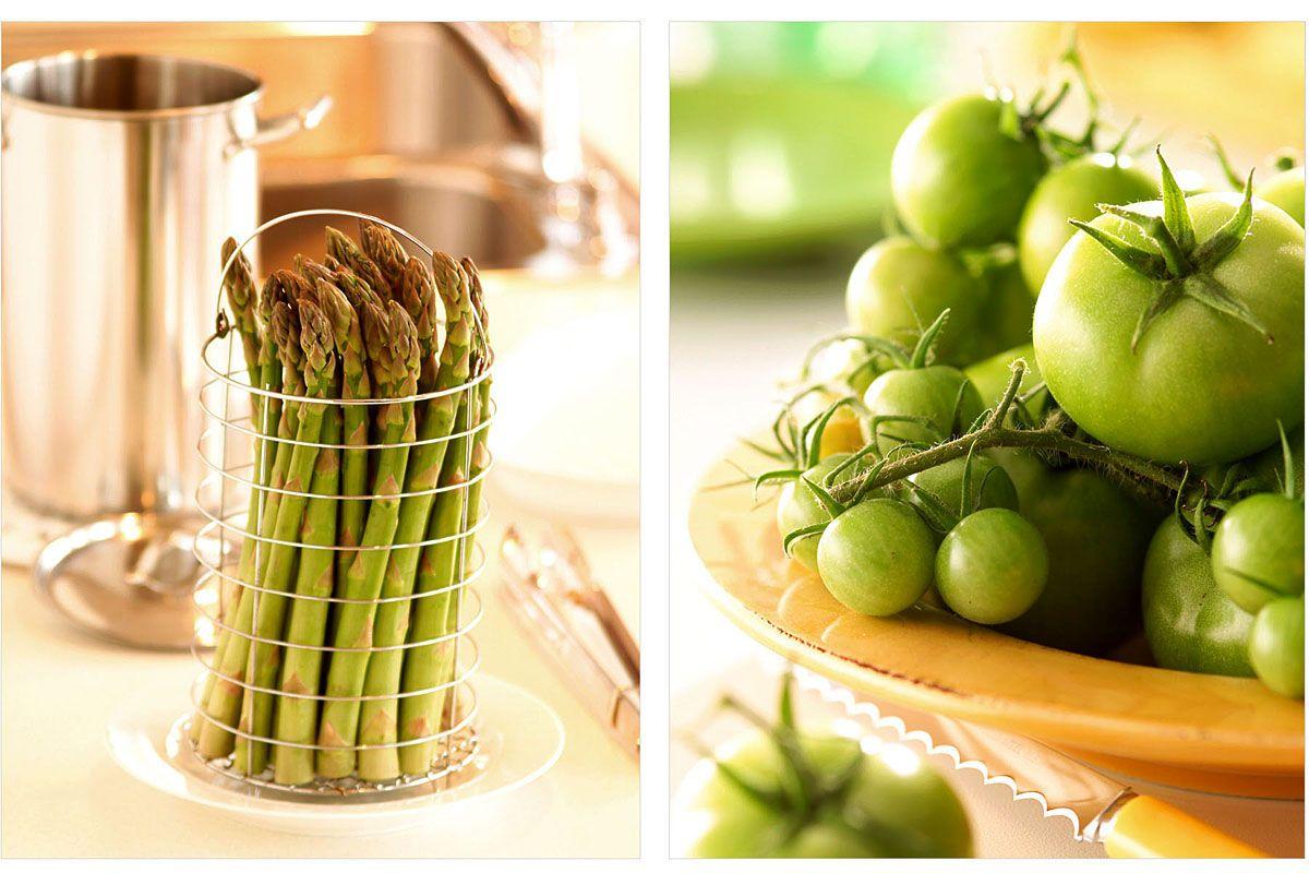 1green_asparagus_tomatoes.jpg