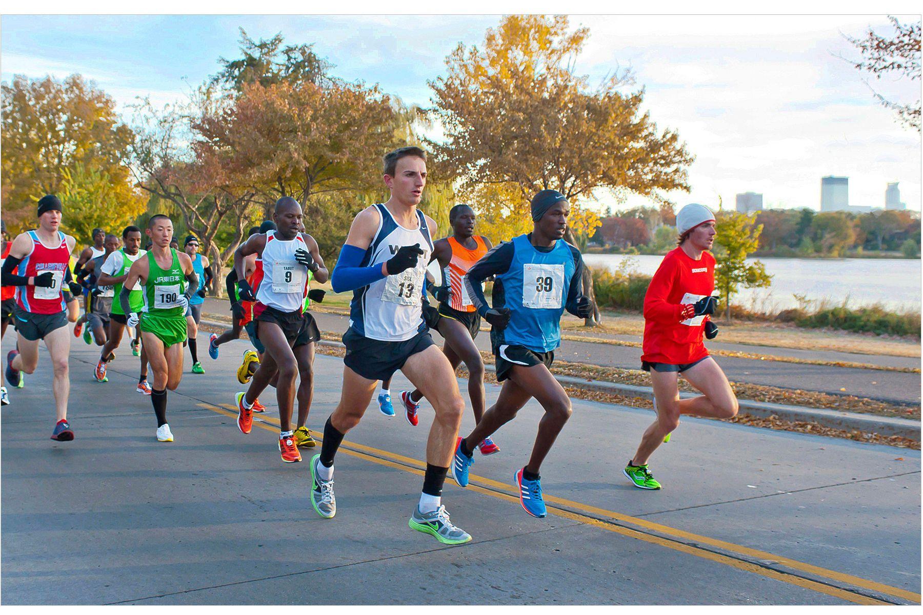 1tc_marathon.jpg