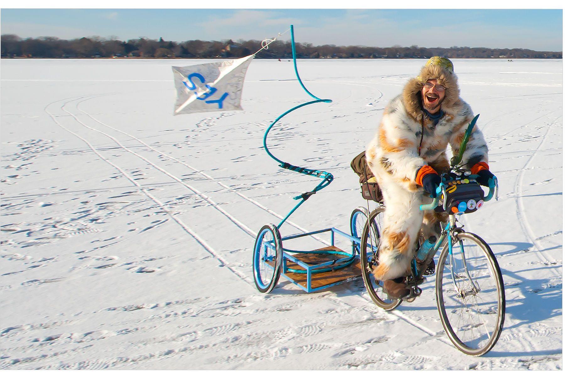 1shanty_bike.jpg