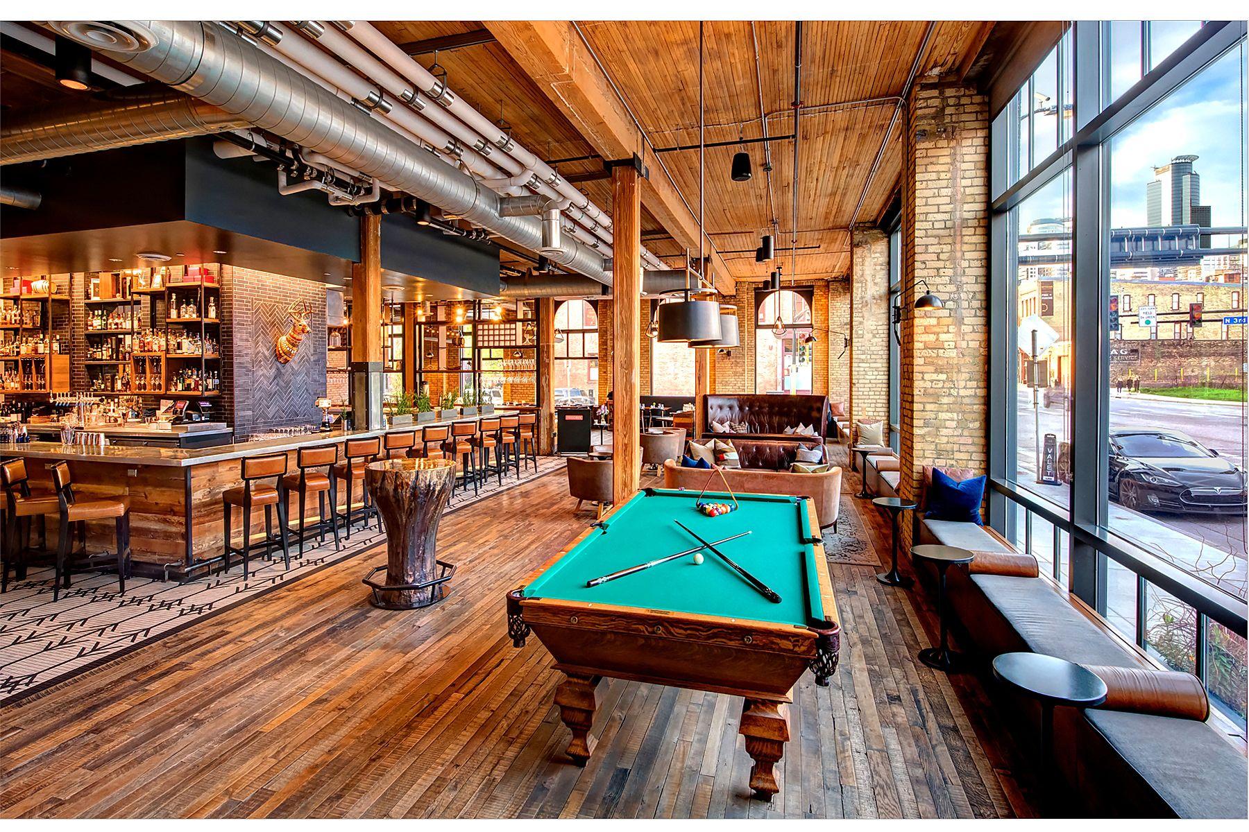 Hewing Hotel Lobby Bar.jpg