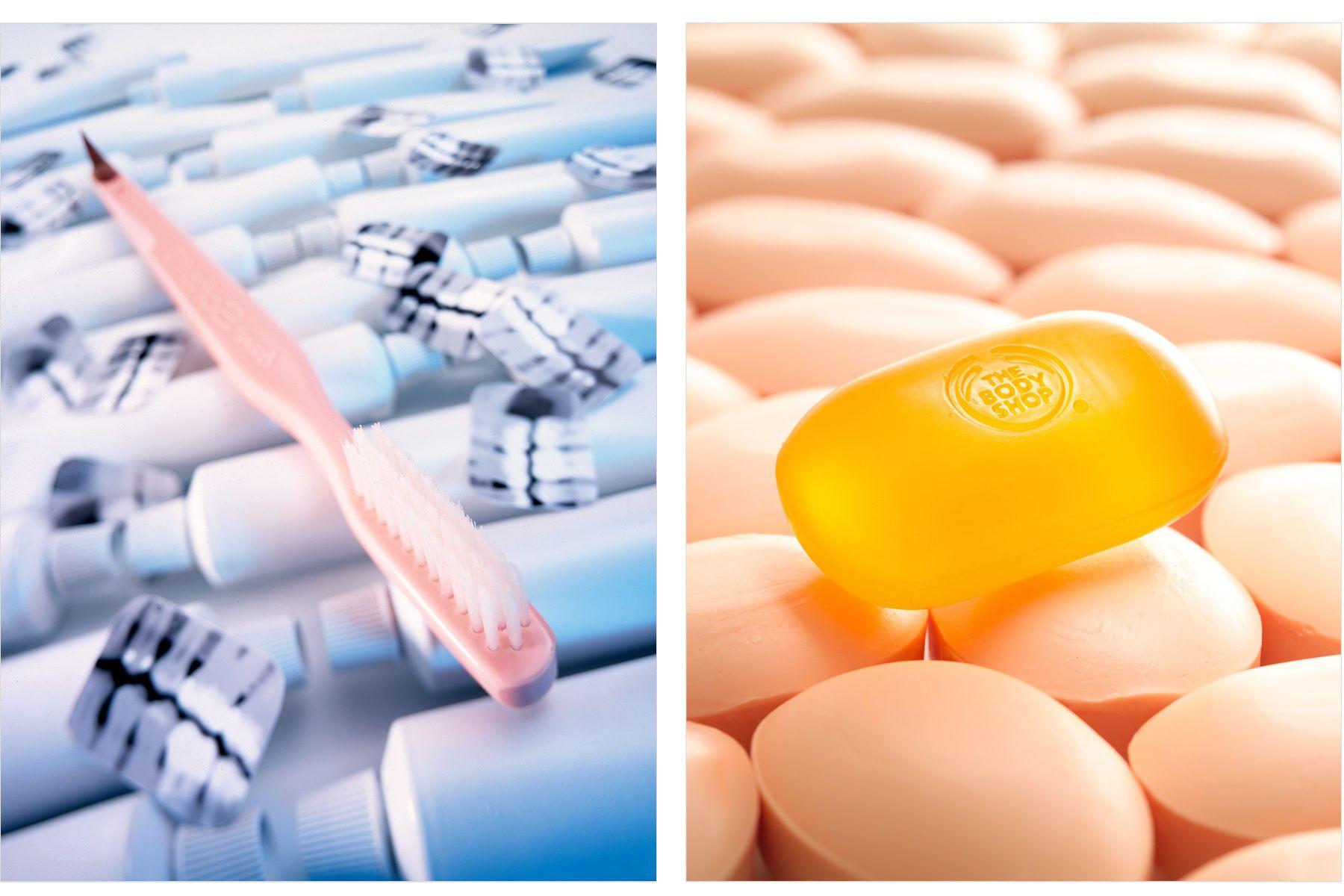 1toothbrush_soap.jpg