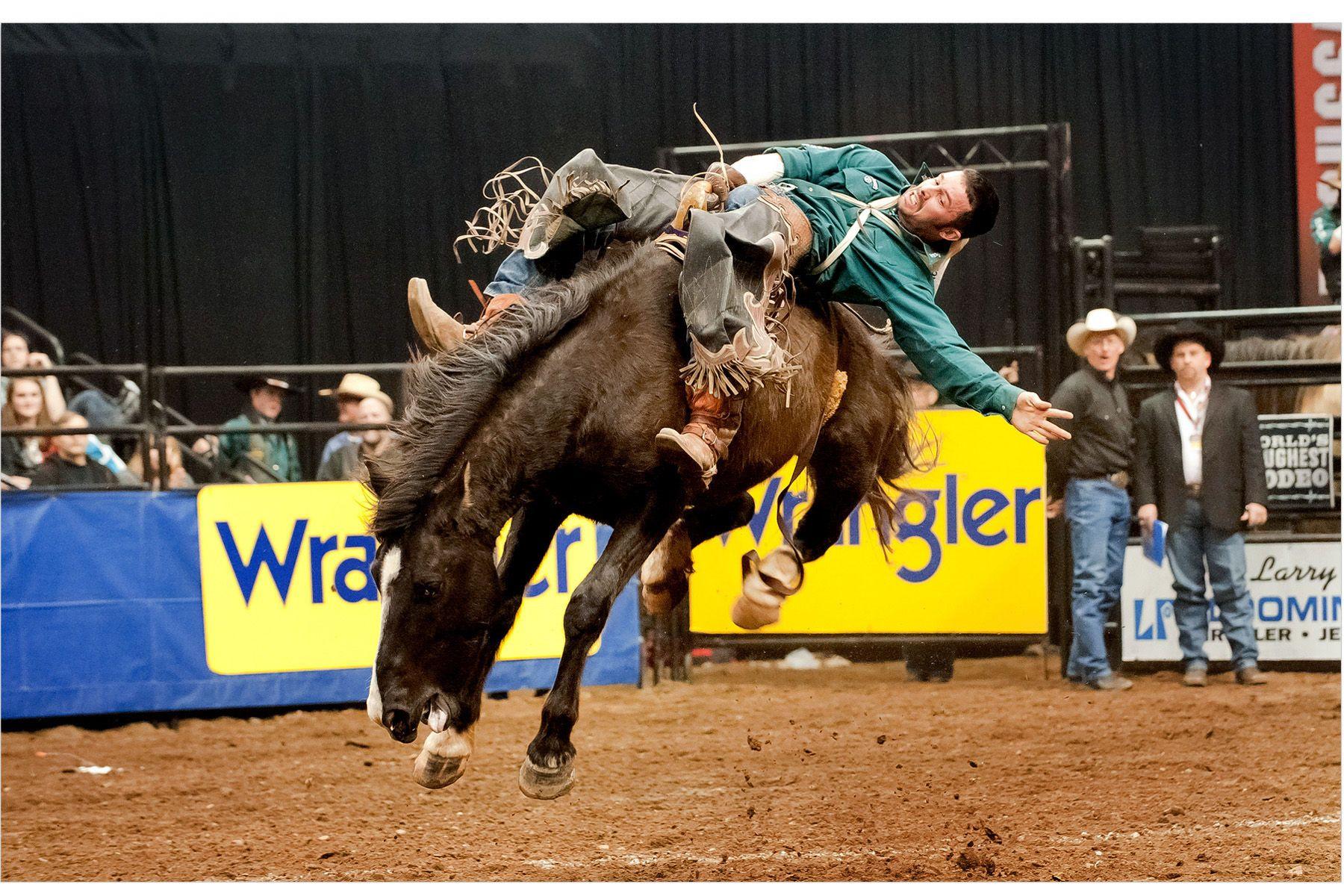 1toughest_rodeo.jpg
