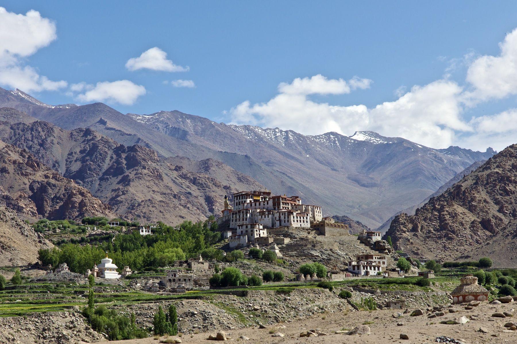 1the_likir_gompa__monastery__built_in_the_14th_century__ladakh__india.jpg