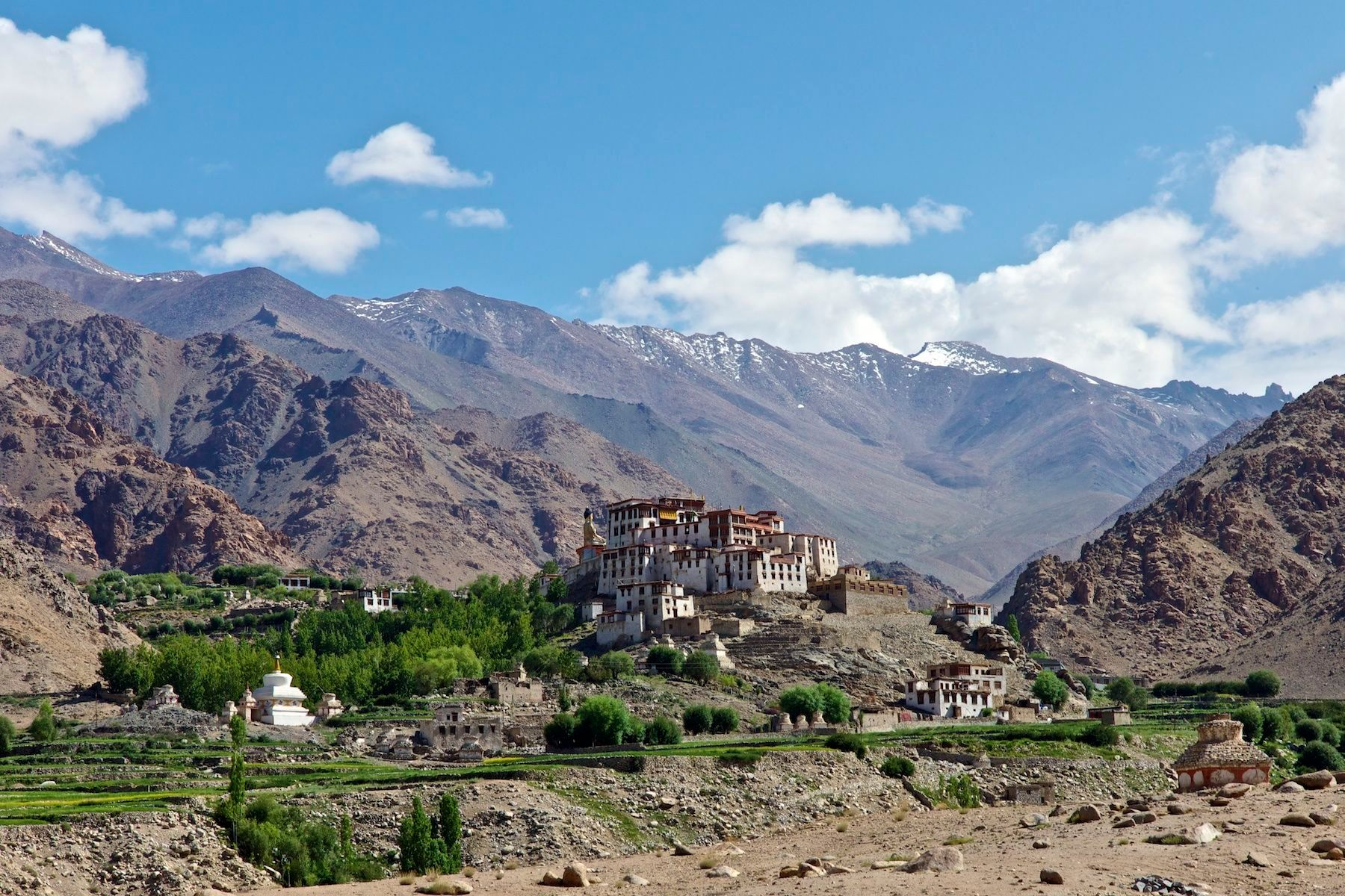 1the_likir_gompa__monastery__built_in_the_14th_century__ladakh__india.jpg