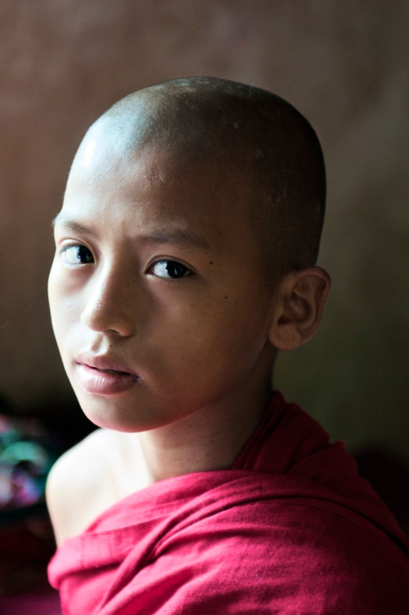 1_psh0323_novice_monk__yangon___version_2.jpg