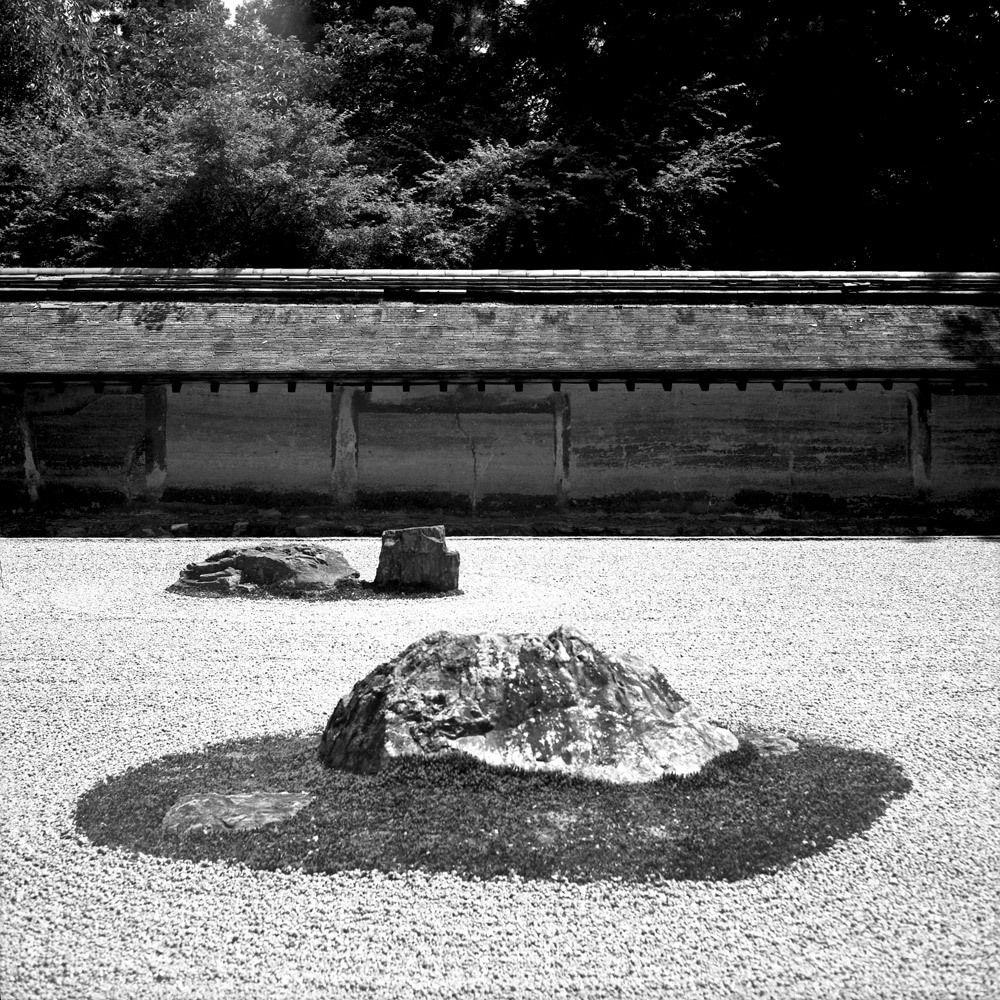 Ryouan-ji