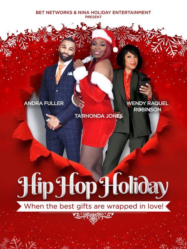 Hip Hop Holiday.jpg