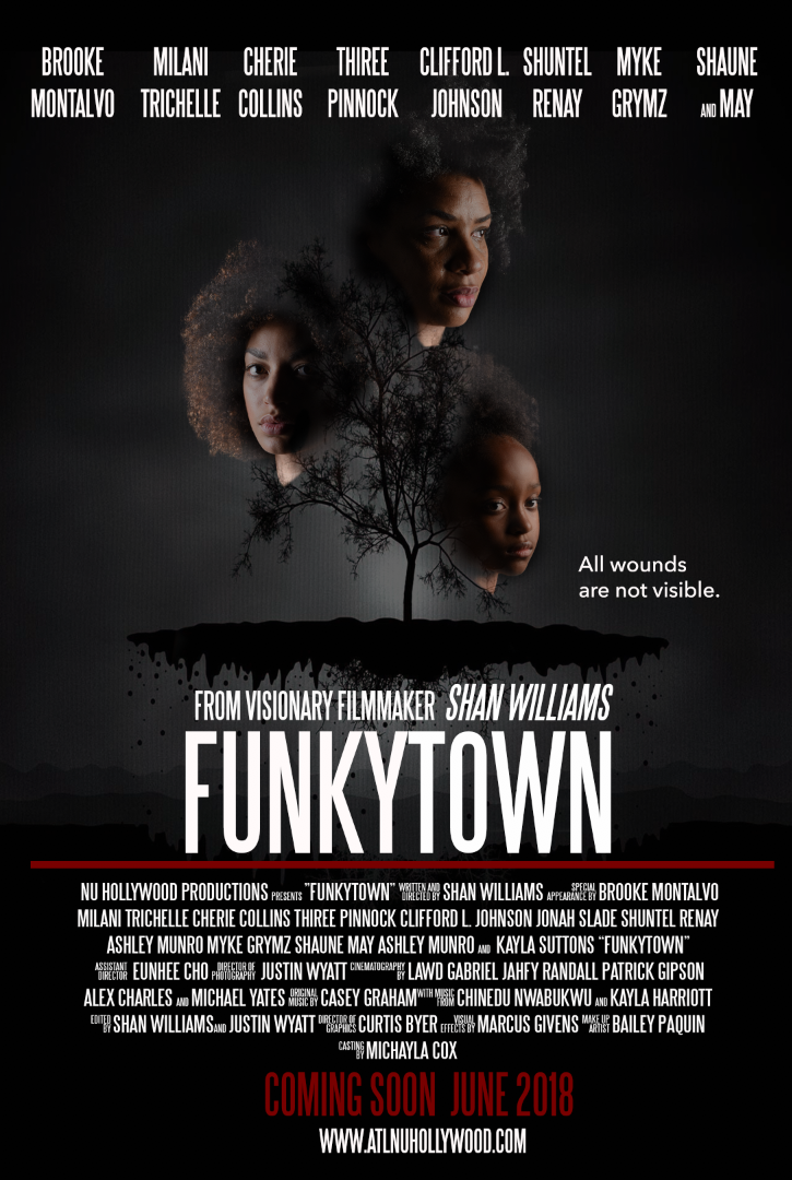 FUNKYTOWNCOVER.png