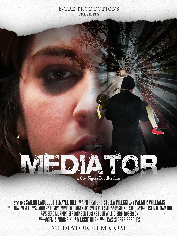 Updated Mediator Poster.jpg