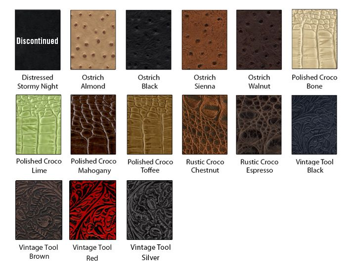 1exotic_leathers