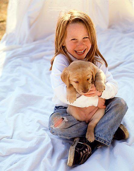 1sarah_w__puppy_97733.jpg