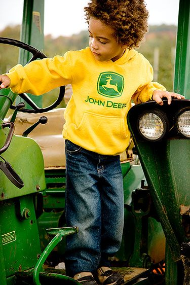 1061018_johndeere_1092_web.jpg